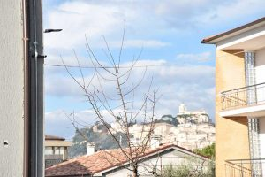 Casa singola in vendita a Santa Caterina