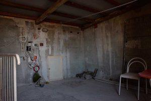 Appartamento con garage in vendita nel centro storico (1)