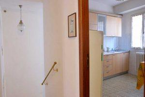 Appartamento con garage in vendita nel centro storico (10)
