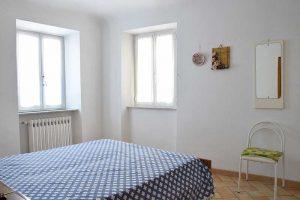 Appartamento con garage in vendita nel centro storico (11)
