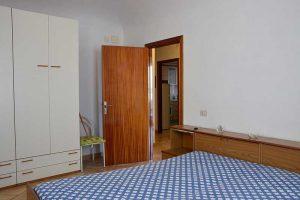 Appartamento con garage in vendita nel centro storico (13)