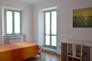 Appartamento con garage in vendita nel centro storico (15)