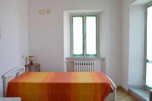 Appartamento con garage in vendita nel centro storico (16)
