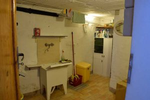 Appartamento con garage in vendita nel centro storico (20)