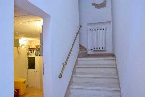 Appartamento con garage in vendita nel centro storico (21)