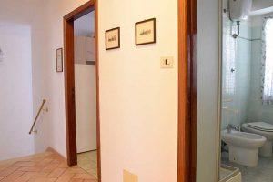 Appartamento con garage in vendita nel centro storico (8)