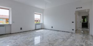 L'Agenzia Immobiliare Puzielli,proponeappartamento completamente ristrutturato in vendita a Fermo (1)