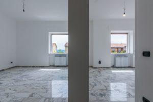 L'Agenzia Immobiliare Puzielli,proponeappartamento completamente ristrutturato in vendita a Fermo (10)