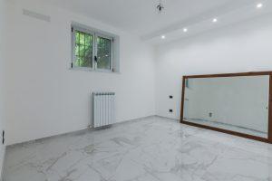 L'Agenzia Immobiliare Puzielli,proponeappartamento completamente ristrutturato in vendita a Fermo (14)
