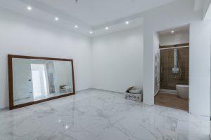 L'Agenzia Immobiliare Puzielli,proponeappartamento completamente ristrutturato in vendita a Fermo (15)