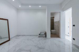 L'Agenzia Immobiliare Puzielli,proponeappartamento completamente ristrutturato in vendita a Fermo (16)
