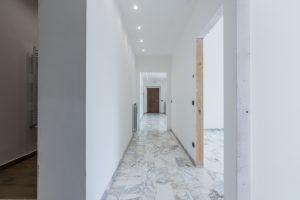 L'Agenzia Immobiliare Puzielli,proponeappartamento completamente ristrutturato in vendita a Fermo (18)