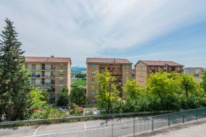 L'Agenzia Immobiliare Puzielli,proponeappartamento completamente ristrutturato in vendita a Fermo (19)