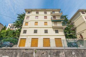 L'Agenzia Immobiliare Puzielli,proponeappartamento completamente ristrutturato in vendita a Fermo (21)