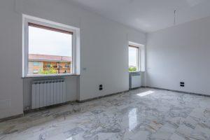 L'Agenzia Immobiliare Puzielli,proponeappartamento completamente ristrutturato in vendita a Fermo (3)