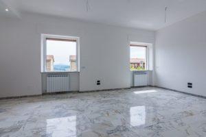 L'Agenzia Immobiliare Puzielli,proponeappartamento completamente ristrutturato in vendita a Fermo (4)