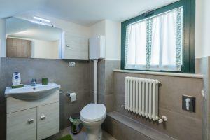 esclusivo appartamento su due piani con ascensore privato e terrazzo (10)