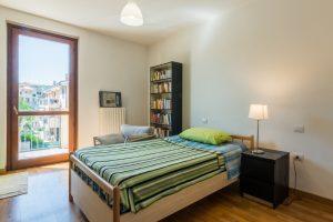 L'Agenzia Immobiliare Puzielliproponeappartamento con stupenda vista mare in vendita a Porto San Giorgio (12)