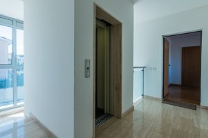 L'Agenzia Immobiliare Puzielliproponeappartamento con stupenda vista mare in vendita a Porto San Giorgio (15)