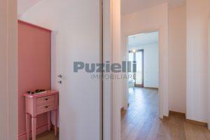 L'Agenzia Immobiliare Puzielli, proponeappartamento di nuova costruzione con vista mare e garage (20)