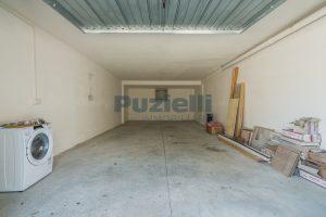 L'Agenzia Immobiliare Puzielli, proponeappartamento di nuova costruzione con vista mare e garage (26)