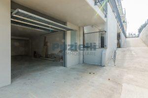 L'Agenzia Immobiliare Puzielli, proponeappartamento di nuova costruzione con vista mare e garage (27)