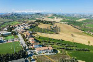 L'Agenzia Immobiliare Puzielli, proponeappartamento di nuova costruzione con vista mare e garage (5)
