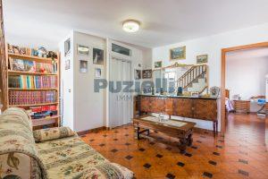 L'Agenzia Immobiliare Puzielli, proponecasa in vendita nel centro storico di Fermo (10)
