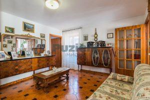 L'Agenzia Immobiliare Puzielli, proponecasa in vendita nel centro storico di Fermo (11)