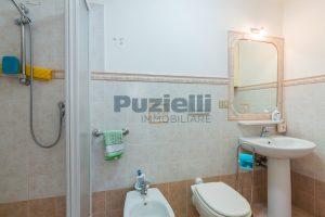 L'Agenzia Immobiliare Puzielli, proponecasa in vendita nel centro storico di Fermo (13)