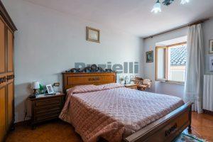L'Agenzia Immobiliare Puzielli, proponecasa in vendita nel centro storico di Fermo (15)