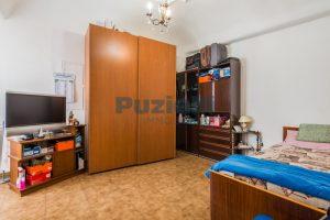 L'Agenzia Immobiliare Puzielli, proponecasa in vendita nel centro storico di Fermo (16)