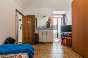 L'Agenzia Immobiliare Puzielli, proponecasa in vendita nel centro storico di Fermo (17)