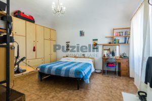 L'Agenzia Immobiliare Puzielli, proponecasa in vendita nel centro storico di Fermo (18)