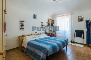 L'Agenzia Immobiliare Puzielli, proponecasa in vendita nel centro storico di Fermo (19)
