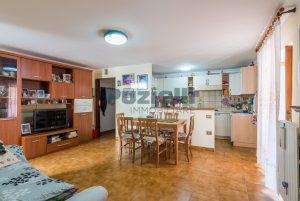 L'Agenzia Immobiliare Puzielli, proponecasa in vendita nel centro storico di Fermo (2)