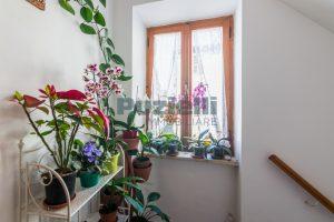 L'Agenzia Immobiliare Puzielli, proponecasa in vendita nel centro storico di Fermo (21)