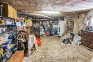 L'Agenzia Immobiliare Puzielli, proponecasa in vendita nel centro storico di Fermo (22)