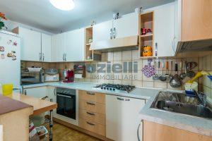 L'Agenzia Immobiliare Puzielli, proponecasa in vendita nel centro storico di Fermo (4)