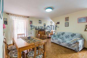 L'Agenzia Immobiliare Puzielli, proponecasa in vendita nel centro storico di Fermo (6)