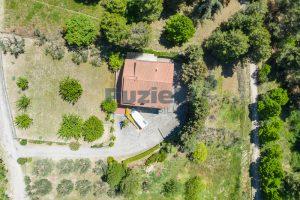 L'Agenzia Immobiliare Puzielliproponecasa singola con uliveto poco distante dal centro storico (2)