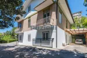 L'Agenzia Immobiliare Puzielliproponecasa singola con uliveto poco distante dal centro storico (33)