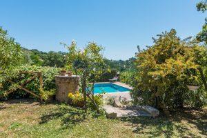 L'Agenzia Immobiliare Puzielliproponecasale con piscina in vendita a Montefiore dell'Aso (35)