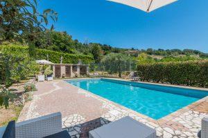 L'Agenzia Immobiliare Puzielliproponecasale con piscina in vendita a Montefiore dell'Aso (40)