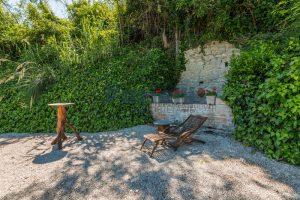 L'Agenzia Immobiliare Puzielliproponeprestigioso casale ristrutturato in vendita a Ripatransone (14)