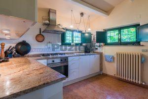L'Agenzia Immobiliare Puzielliproponeprestigioso casale ristrutturato in vendita a Ripatransone (26)