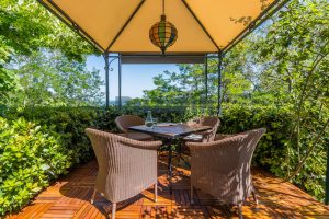 L'Agenzia Immobiliare Puzielliproponeprestigioso casale ristrutturato in vendita a Ripatransone (9)