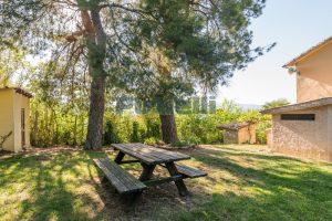 L'Agenzia Immobiliare Puzielliproponevilla con parco in vendita vicino Ascoli Piceno nelle Marche (16)