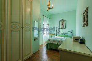 L'Agenzia Immobiliare Puzielliproponevilla con parco in vendita vicino Ascoli Piceno nelle Marche (43)