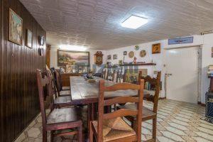 L'Agenzia Immobiliare Puzielli, propone casa con terrazzo in vendita nel centro storico di Fermo (1)